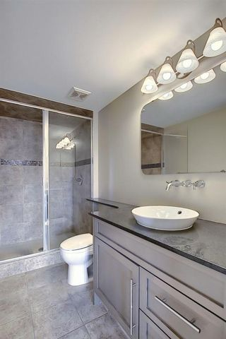 Photo 22: 302 429 14 Street NW in Calgary: Hillhurst Apartment for sale : MLS®# A1075167