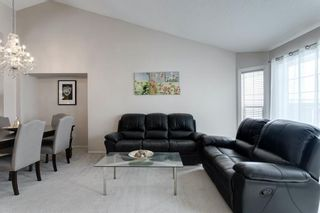 Photo 2: 116 Arbour Stone Close NW in Calgary: Arbour Lake Detached for sale : MLS®# A1085142