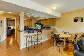 Photo 8: 38 4740 Dalton Drive NW in Calgary: Dalhousie Row/Townhouse for sale : MLS®# A1084913