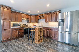 Photo 11: 1533 Woodbine Drive in Beaver Bank: 26-Beaverbank, Upper Sackville Residential for sale (Halifax-Dartmouth)  : MLS®# 202113172