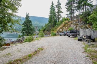 Photo 22: 290 JOHNSTONE RD in Nelson: House for sale : MLS®# 2460826