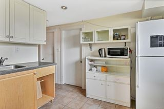 Photo 20: 1755 Mortimer St in : SE Mt Tolmie House for sale (Saanich East)  : MLS®# 867577