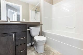 Photo 14: 8218 180 Avenue in Edmonton: Zone 28 House Half Duplex for sale : MLS®# E4253610