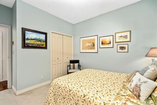 Photo 23: 45 4318 Emily Carr Dr in : SE Broadmead Row/Townhouse for sale (Saanich East)  : MLS®# 845456