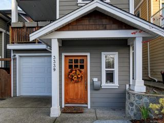 Photo 23: 3339 Turnstone Dr in Langford: La Happy Valley House for sale : MLS®# 829023
