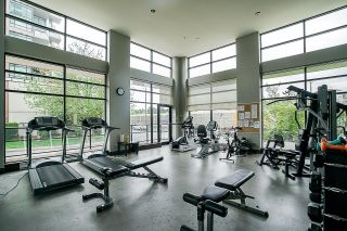 """Photo 33: 1705 1 RENAISSANCE Square in New Westminster: Quay Condo for sale in """"The Q"""" : MLS®# R2623606"""