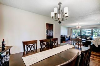 Photo 9: 10907 WILLOWFERN Drive SE in Calgary: Willow Park Detached for sale : MLS®# C4304944