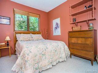 Photo 23: 323 Wathaman Place in Saskatoon: Lawson Heights Single Family Dwelling for sale (Saskatoon Area 03)  : MLS®# 577345