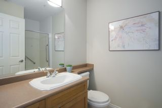 Photo 14: 302 128 W 21ST STREET in North Vancouver: Central Lonsdale Condo for sale : MLS®# R2408450