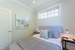 Photo 21: 1188 W 67TH Avenue in Vancouver: Marpole 1/2 Duplex for sale (Vancouver West)  : MLS®# R2581137