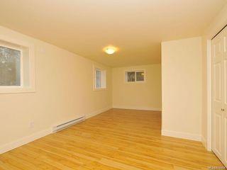 Photo 20: 1191 Munro St in : Es Saxe Point House for sale (Esquimalt)  : MLS®# 874494