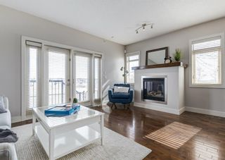 Photo 11: 106 1312 Russell Road NE in Calgary: Renfrew Row/Townhouse for sale : MLS®# A1080835