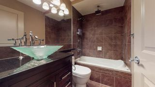 Photo 31: 138 Pantego Way NW in Calgary: Panorama Hills Detached for sale : MLS®# A1120050