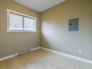 Photo 26: 102 582 Rosehill St in : Na Central Nanaimo Row/Townhouse for sale (Nanaimo)  : MLS®# 886786