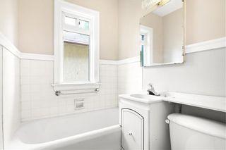 Photo 15: 586 Ingersoll Street in Winnipeg: Residential for sale (5C)  : MLS®# 202116133