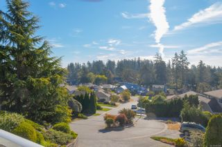 Photo 42: 1225 Tall Tree Pl in : SW Strawberry Vale House for sale (Saanich West)  : MLS®# 885986