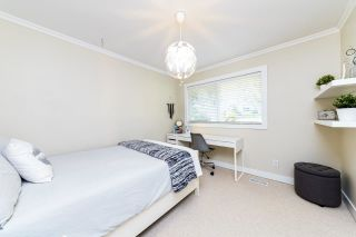 Photo 25: 535 E BRAEMAR ROAD in North Vancouver: Braemar House for sale : MLS®# R2529213