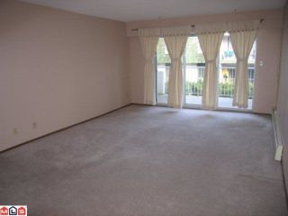 "Photo 4: 208 32025 TIMS Avenue in Abbotsford: Abbotsford West Condo for sale in ""ELMWOOD MANOR"" : MLS®# F1006783"