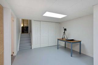Photo 11: 41 Forest Park Road: Orangeville House (Sidesplit 4) for sale : MLS®# W4330792