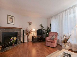 Photo 2: 3175 WALLACE Crescent in Prince George: Hart Highlands House for sale (PG City North (Zone 73))  : MLS®# N205793