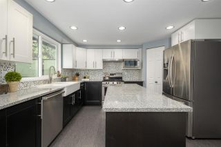 """Photo 9: 1638 PLATEAU Crescent in Coquitlam: Westwood Plateau House for sale in """"AVONLEA HEIGHTS"""" : MLS®# R2577869"""
