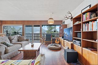Photo 12: 7130 Mark Lane in Central Saanich: CS Willis Point House for sale : MLS®# 838265