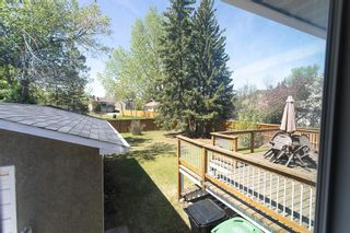 Photo 37: 5939 Dalcastle Drive NW in Calgary: Dalhousie Detached for sale : MLS®# A1114949