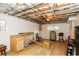 """Photo 18: 2227 HAVERSLEY Avenue in Coquitlam: Central Coquitlam House for sale in """"CENTRAL COQUITLAM"""" : MLS®# V1073066"""