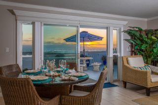 Photo 54: MISSION BEACH Condo for sale : 3 bedrooms : 2905 Ocean Front Walk in San Diego