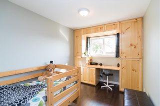 Photo 28: 335 HAMILTON Road in Ile Des Chenes: R07 Residential for sale : MLS®# 202120034