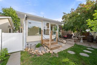Photo 29: 5511 Silverthorn Road: Olds Semi Detached for sale : MLS®# A1142683