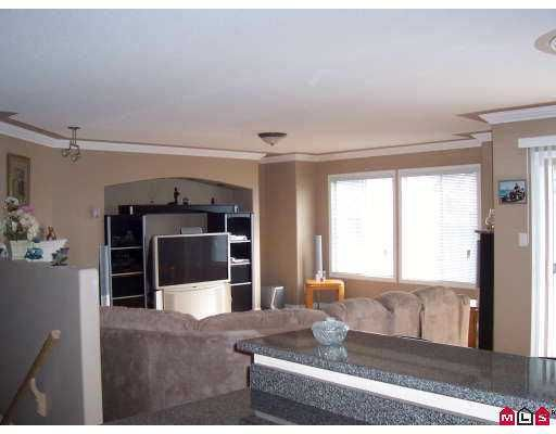 Photo 6: Photos: 8526 UNITY Drive in Chilliwack: Eastern Hillsides House for sale : MLS®# H2702575