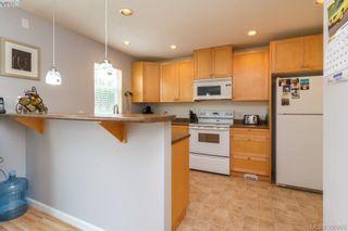 Photo 4: 2423 Driftwood Dr in SOOKE: Sk Sunriver House for sale (Sooke)  : MLS®# 797842