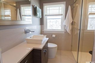 Photo 23: 730 7th Avenue North in Saskatoon: City Park Residential for sale : MLS®# SK742942