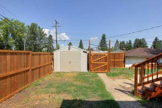 Photo 41: 43 COLLINGWOOD Avenue: Spruce Grove House for sale : MLS®# E4254210