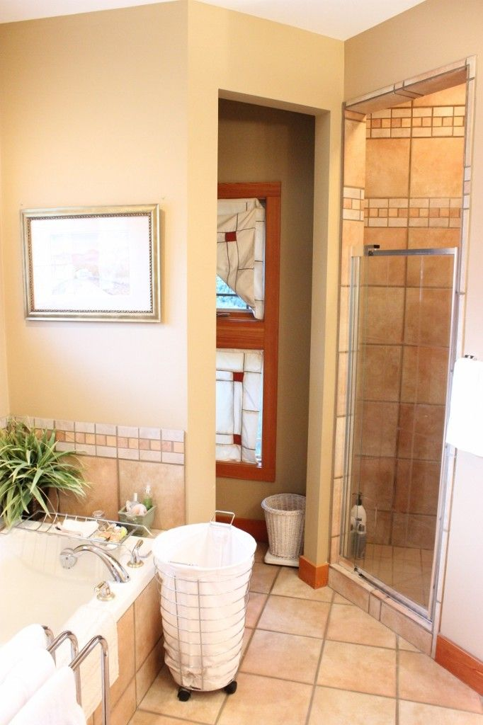 Photo 14: Photos: 429 Nueva Wynd in Kamloops: South Thompson Valley House for sale : MLS®# 137141