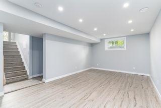 Photo 26: 13536 117 Avenue in Edmonton: Zone 07 House for sale : MLS®# E4247509