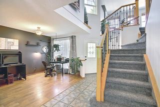 Photo 5: 287 Chaparral Drive SE in Calgary: Chaparral Detached for sale : MLS®# A1120784