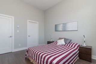 Photo 17: 1273 Solstice Cres in : La Westhills Row/Townhouse for sale (Langford)  : MLS®# 877256
