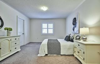 Photo 28: 11 Whitehand Drive in Clarington: Newcastle House (2-Storey) for sale : MLS®# E5169146