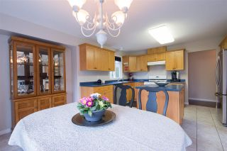 Photo 16: 441 NAISMITH Avenue: Harrison Hot Springs House for sale : MLS®# R2031703