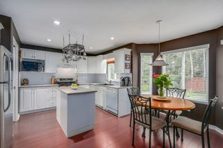 Photo 6: 1229 AMAZON Drive in Port Coquitlam: Riverwood House for sale