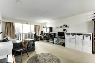 Photo 2: 108 235 E 13TH Street in North Vancouver: Central Lonsdale Condo for sale : MLS®# R2566494