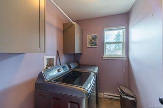 Photo 32: 3088 Alouette Dr in : La Westhills Half Duplex for sale (Langford)  : MLS®# 871465