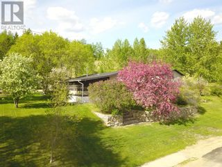 Photo 34: 49 Crescent Drive in Fort Assiniboine: House for sale : MLS®# A1108312