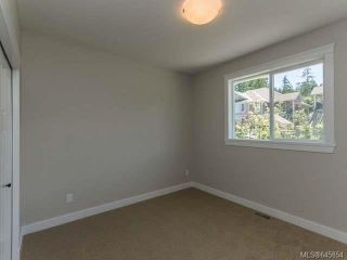 Photo 12: 6167 Arlin Pl in NANAIMO: Na North Nanaimo Row/Townhouse for sale (Nanaimo)  : MLS®# 645854