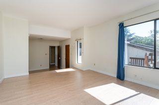 Photo 18: 1572 REGAN Avenue in Coquitlam: Central Coquitlam House for sale : MLS®# R2598818