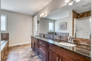 Photo 22: 12 Legacy Terrace SE in Calgary: Legacy Detached for sale : MLS®# A1130661