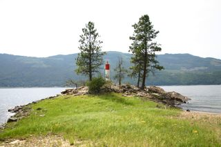 Photo 66: 11 6432 Sunnybrae Road in Tappen: Steamboat Shores Vacant Land for sale (Shuswap Lake)  : MLS®# 10155187