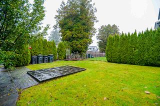 "Photo 44: 6825 DUNNEDIN Street in Burnaby: Sperling-Duthie House for sale in ""Sperling/Duthie"" (Burnaby North)  : MLS®# R2520734"